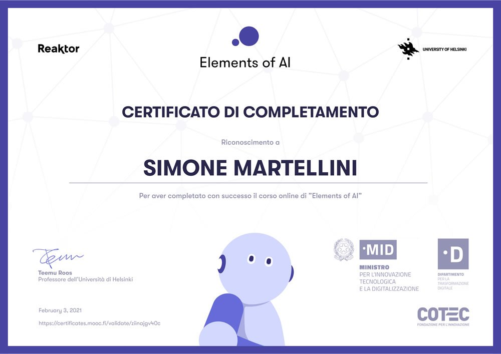 certificate-elements-of-ai-it