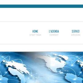 Sistemi Imprese Srl, il nuovo sito è on line