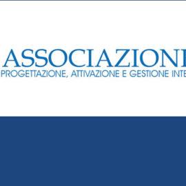 Nuovo logo per l'Associazione Ulisse
