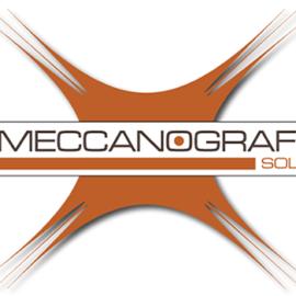 """Collaborazione con """"La Meccanografica"""""""