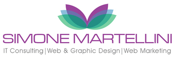 .:: SIMONE MARTELLINI ::. IT Consulting | Web & Graphic Design | Web Marketing