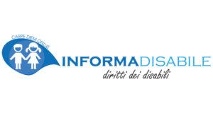 Informadisabile
