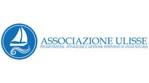 Partner_AssociazioneUlisse