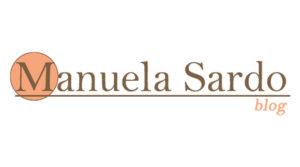 Partner_ManuelaSardo